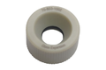 ConeGuard Thread Protector, Skimmer for Agilent 4500/7500