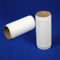 Microporous Film, 5.1 m Roll